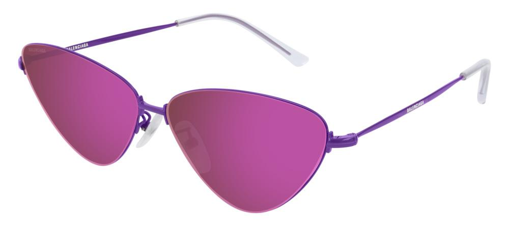 Купить Солнцезащитные очки Balenciaga BB 0015S 002