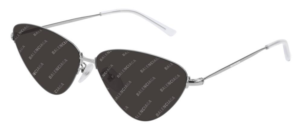 Купить Солнцезащитные очки Balenciaga BB 0015S 004