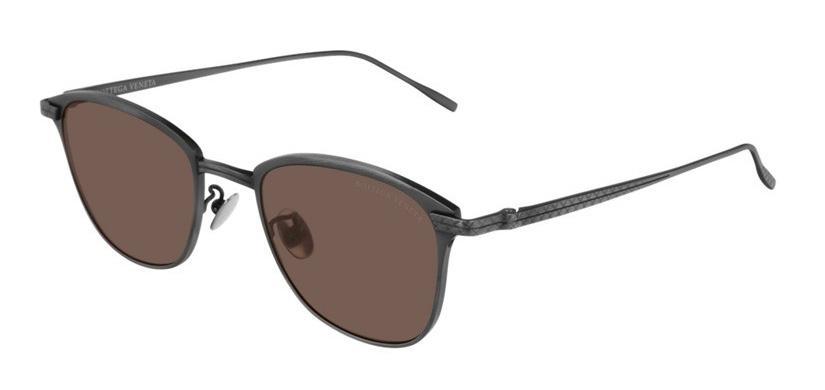 Купить Солнцезащитные очки Bottega Veneta BV 0248S 001