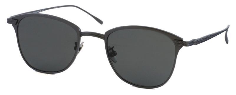 Купить Солнцезащитные очки Bottega Veneta BV 0248S 002