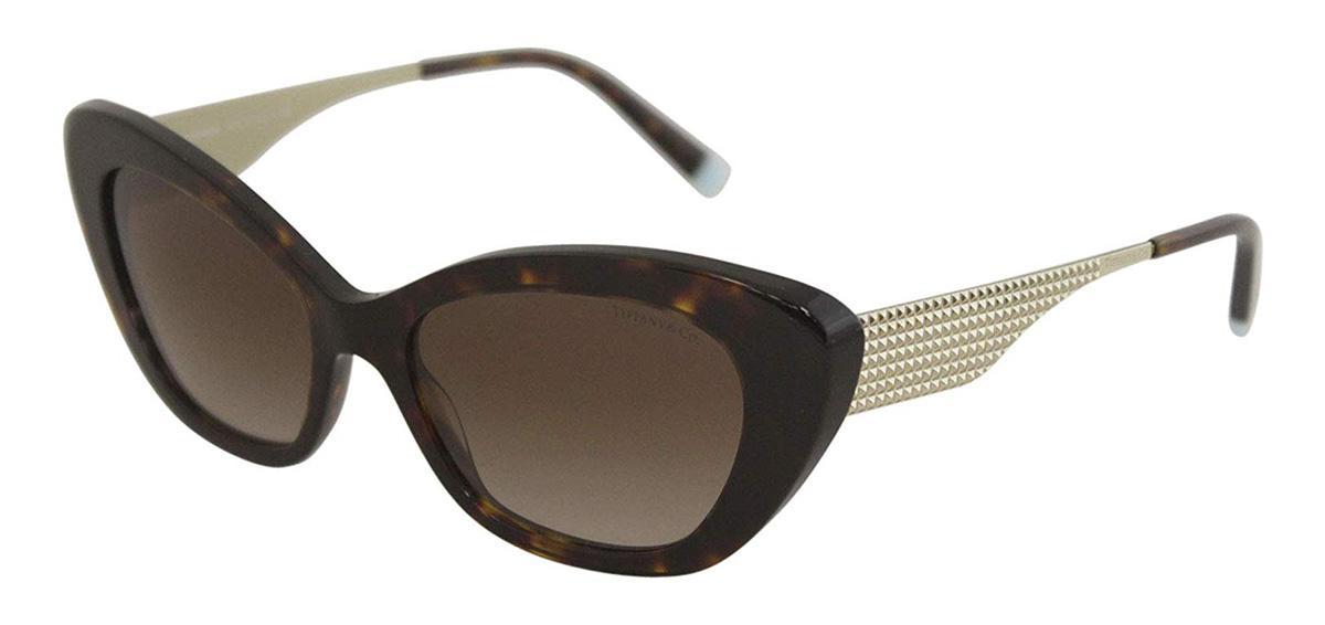 Купить Солнцезащитные очки Tiffany TF 4158 8015/3B 3N