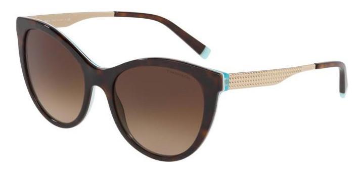 Купить Солнцезащитные очки Tiffany TF 4159 8275/3B 3N