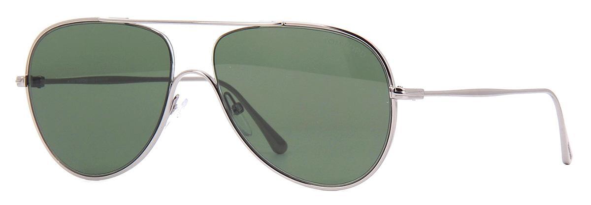 Купить Солнцезащитные очки Tom Ford TF 695 14N