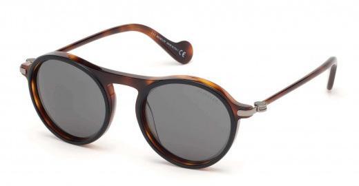 Купить Солнцезащитные очки Moncler ML 0103 05A