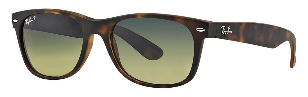 Купить Солнцезащитные очки Ray-Ban RB2132 894/76 3P
