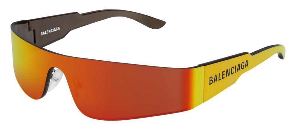 Купить Солнцезащитные очки Balenciaga BB 0041S 005