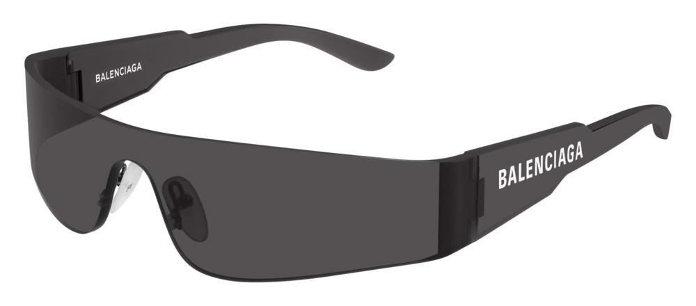 Купить Солнцезащитные очки Balenciaga BB 0041S 001