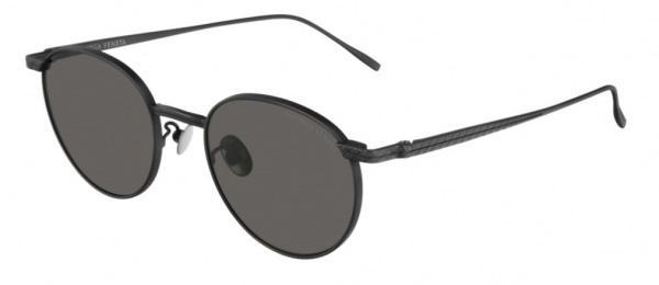 Купить Солнцезащитные очки Bottega Veneta BV 0249S 002
