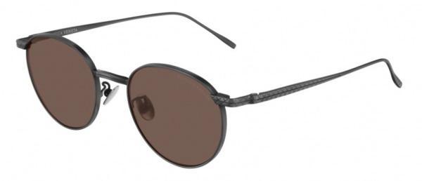 Купить Солнцезащитные очки Bottega Veneta BV 0249S 001