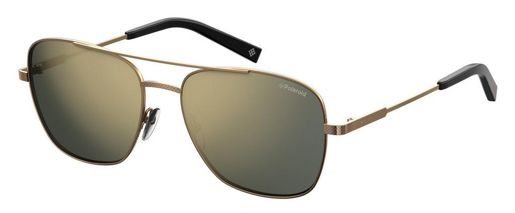 Купить Солнцезащитные очки Polaroid PLD 2068/S/X J7D LM