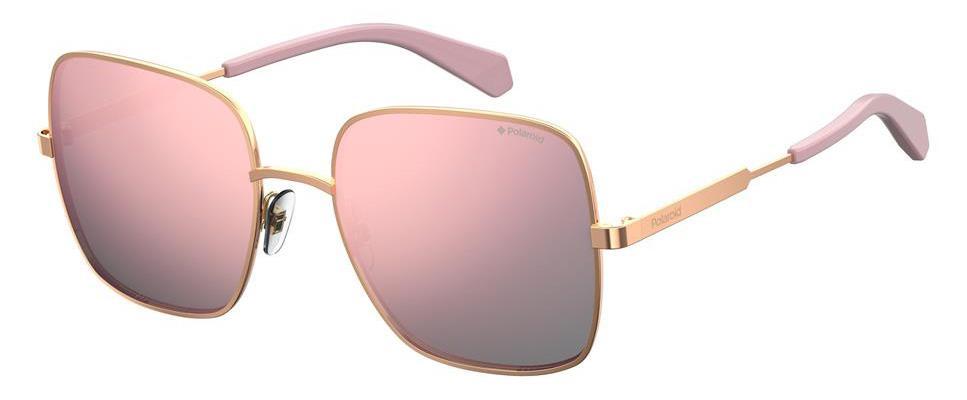Купить Солнцезащитные очки Polaroid PLD 6060/S EYR 0J