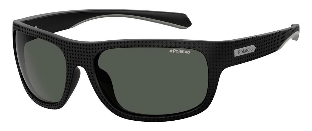 Купить Солнцезащитные очки Polaroid PLD 7022/S 807 M9