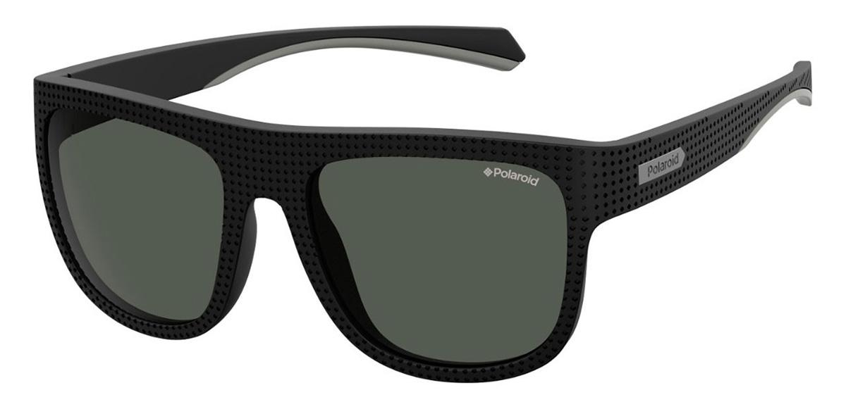 Купить Солнцезащитные очки Polaroid PLD 7023/S 807 M9
