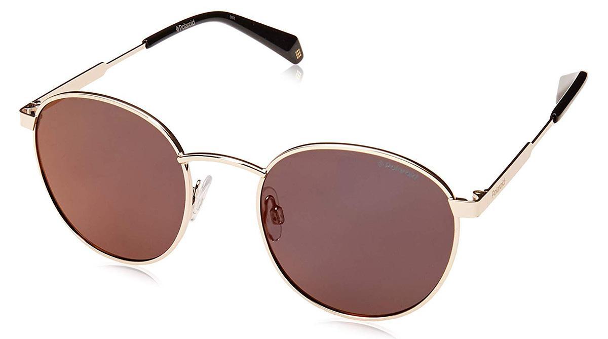 Купить Солнцезащитные очки Polaroid PLD 2053/S NOA OZ