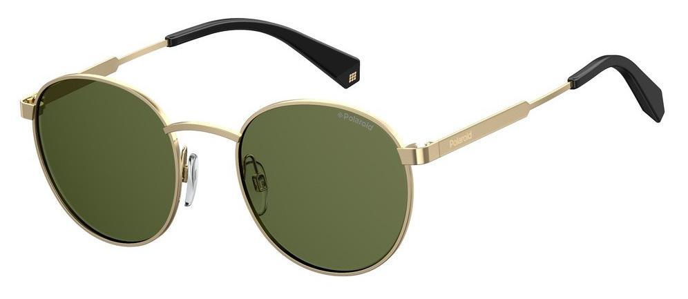 Купить Солнцезащитные очки Polaroid PLD 2053/S PEF UC