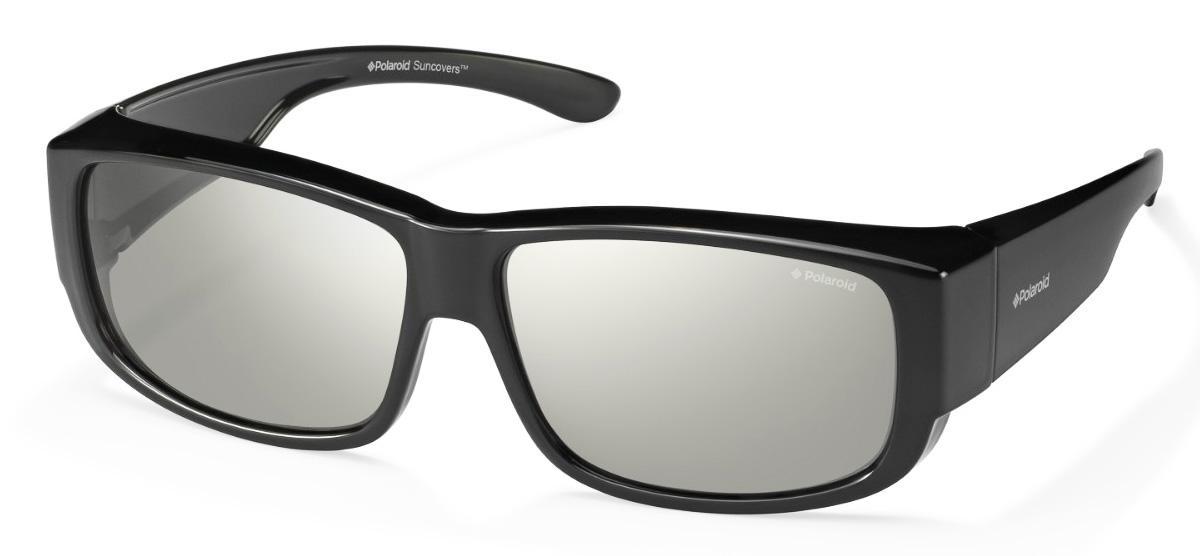 Купить Солнцезащитные очки Polaroid Ancillaries PLD P8303 KIH JB