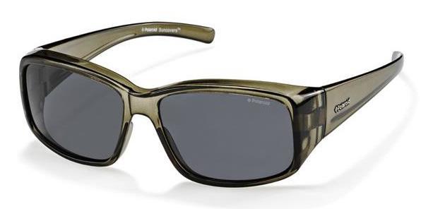 Купить Солнцезащитные очки Polaroid Ancillaries PLD P8306 2CV Y2