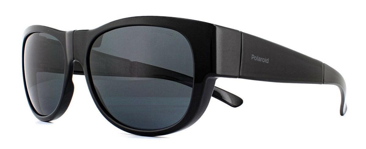Солнцезащитные очки Polaroid Ancillaries PLD 9008/S 807 C3  - купить со скидкой