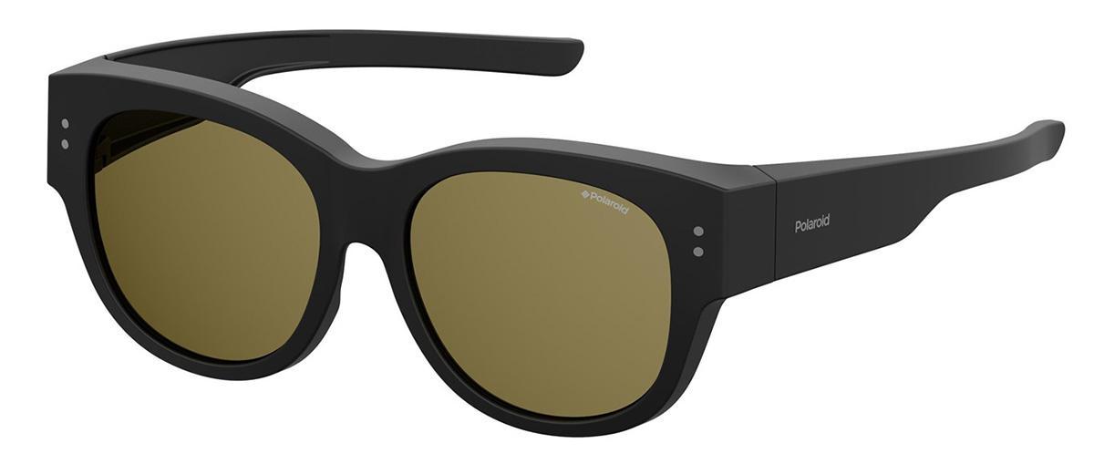 Купить Солнцезащитные очки Polaroid Ancillaries PLD 9009/S 003 SP