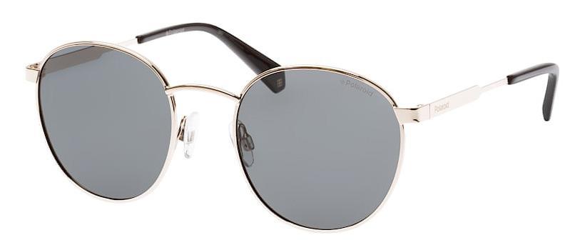 Купить Солнцезащитные очки Polaroid PLD 2053/S 2F7 M9