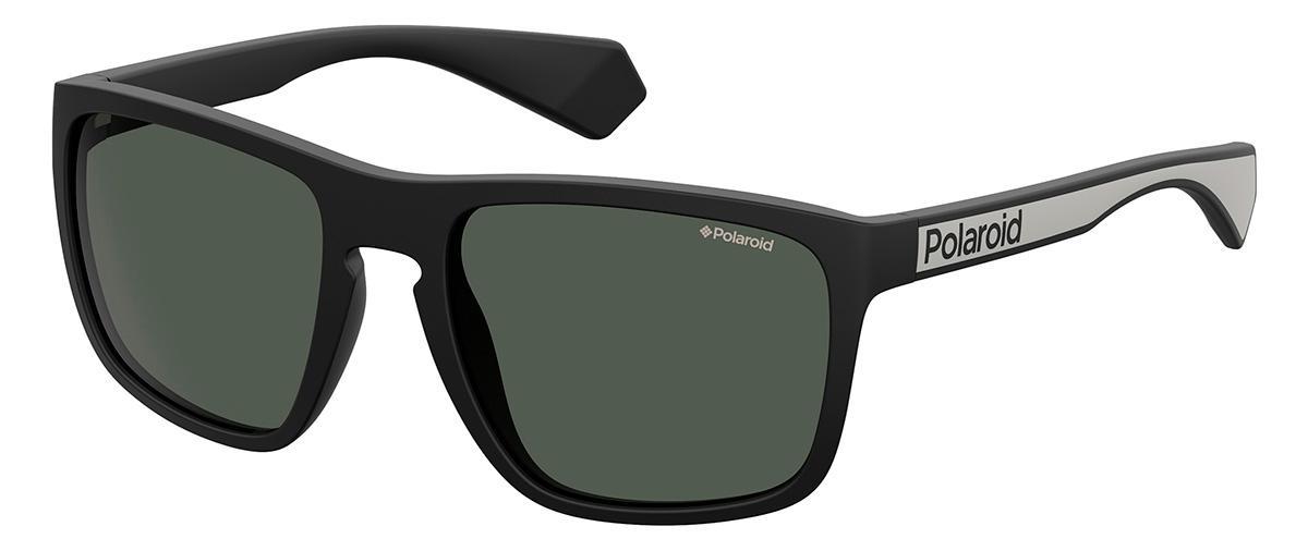 Купить Солнцезащитные очки Polaroid PLD 2079/S 003 M9
