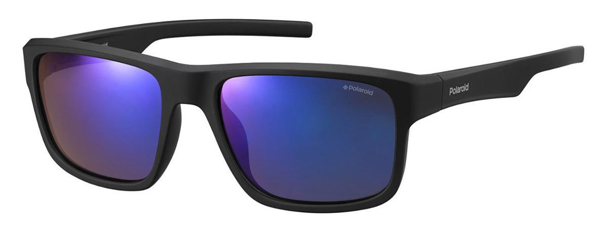 Купить Солнцезащитные очки Polaroid PLD 3018/S DL5 JY