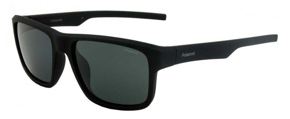 Купить Солнцезащитные очки Polaroid PLD 3018/S DL5 Y2