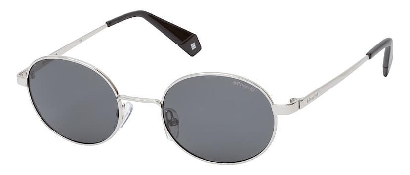 Купить Солнцезащитные очки Polaroid PLD 6066/S 79D M9