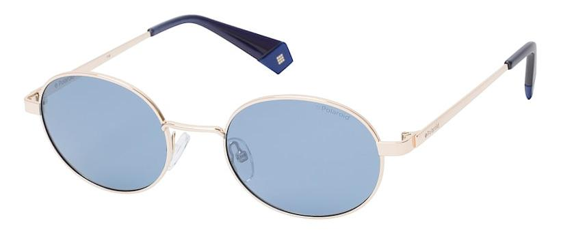 Купить Солнцезащитные очки Polaroid PLD 6066/S LKS XN