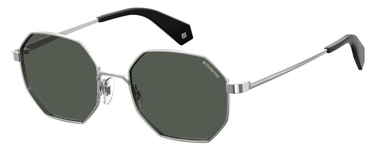 Купить Солнцезащитные очки Polaroid PLD 6067/S 79D M9