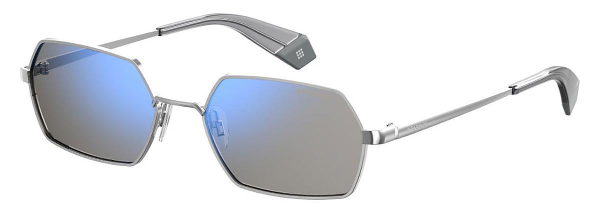 Купить Солнцезащитные очки Polaroid PLD 6068/S 427 5X