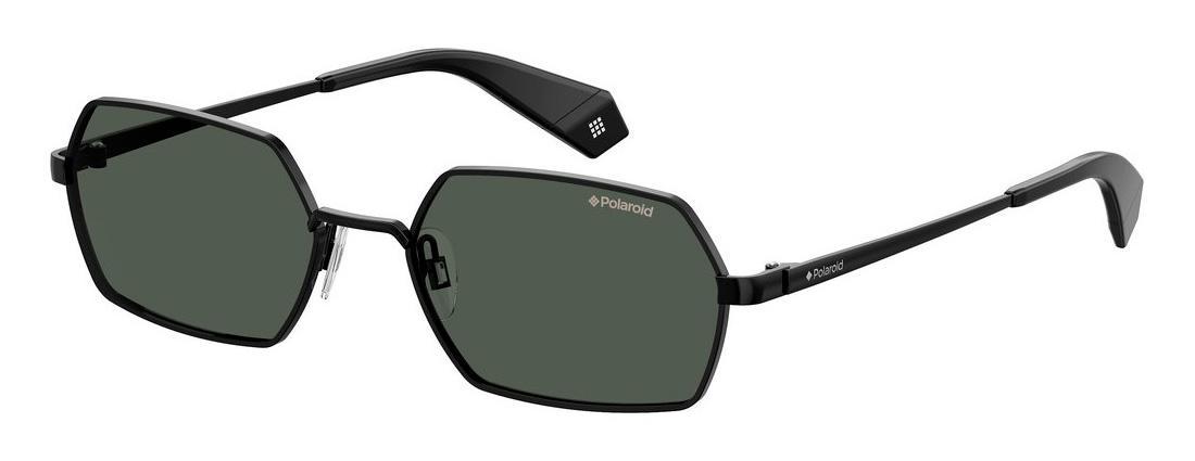 Купить Солнцезащитные очки Polaroid PLD 6068/S 807 M9
