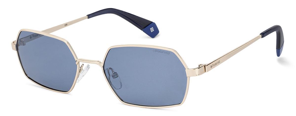 Купить Солнцезащитные очки Polaroid PLD 6068/S LKS XN