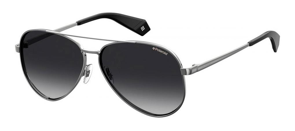 Купить Солнцезащитные очки Polaroid PLD 6069/S/X 6LB WJ