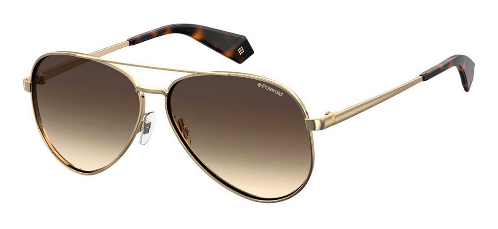 Купить Солнцезащитные очки Polaroid PLD 6069/S/X J5G LA