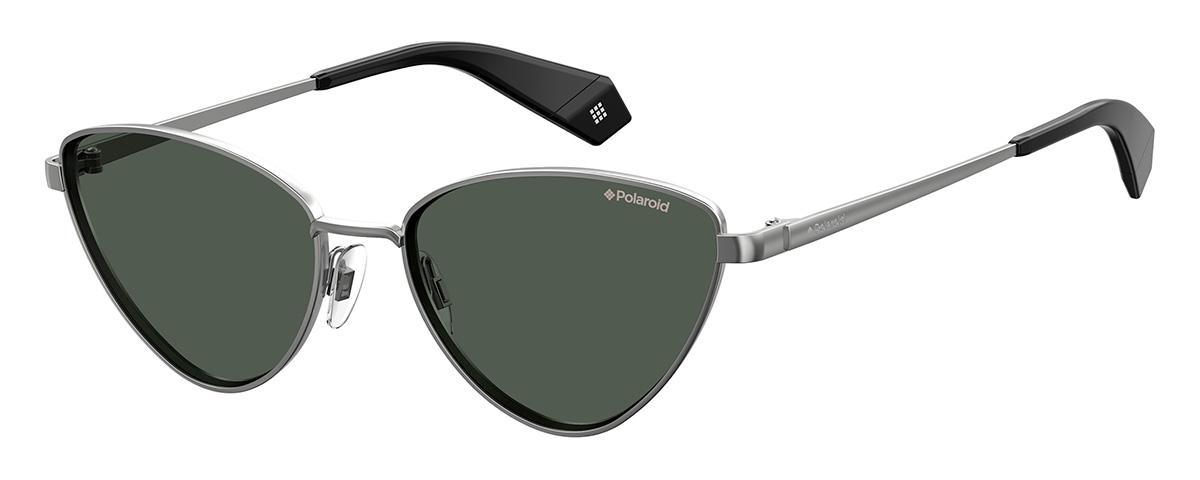 Купить Солнцезащитные очки Polaroid PLD 6071/S/X 6LB M9