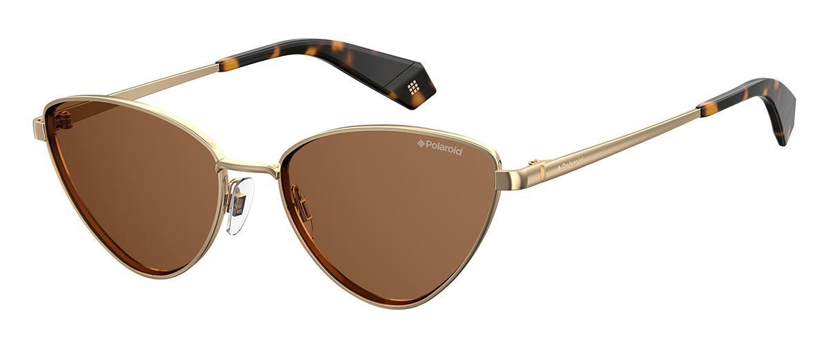 Купить Солнцезащитные очки Polaroid PLD 6071/S/X J5G SP