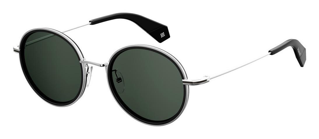 Купить Солнцезащитные очки Polaroid PLD 6079/F/S 807 M9