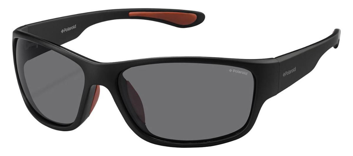 Купить Солнцезащитные очки Polaroid Sport PLD 3015/S DL5 Y2