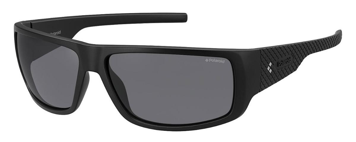Купить Солнцезащитные очки Polaroid Sport PLD 7006/S DL5 Y2