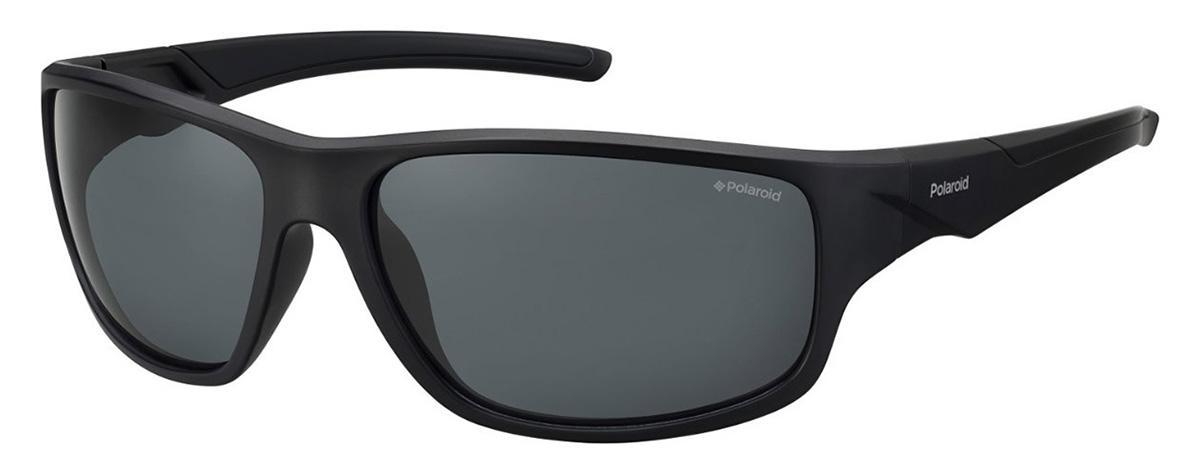 Купить Солнцезащитные очки Polaroid Sport PLD 7010/S 807 M9