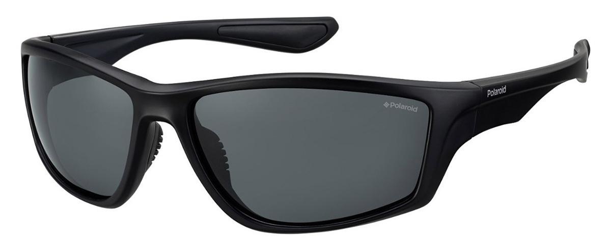 Купить Солнцезащитные очки Polaroid Sport PLD 7015/S 807 M9