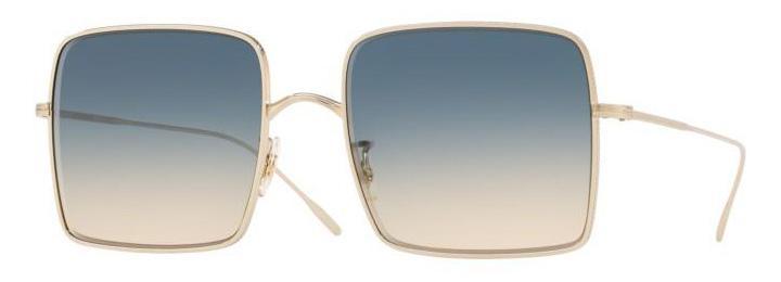 Купить Солнцезащитные очки Oliver Peoples OV1236S 5035/75
