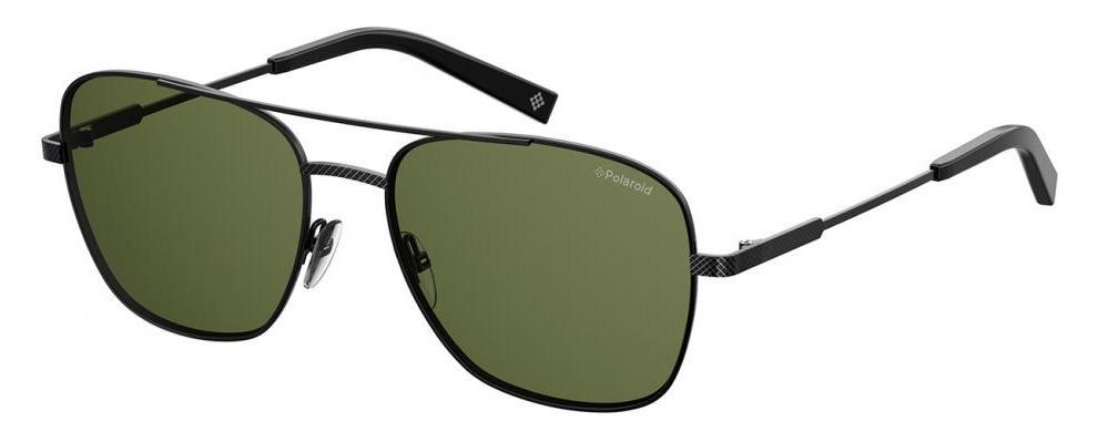 Купить Солнцезащитные очки Polaroid PLD 2068/S/X 807 UC