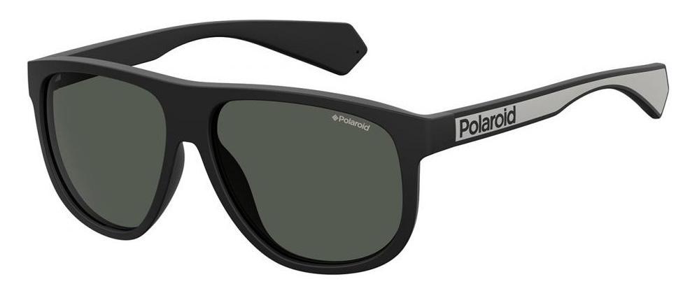 Купить Солнцезащитные очки Polaroid PLD 2080/S 003 M9