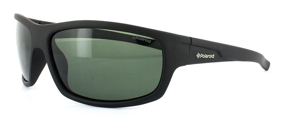 Купить Солнцезащитные очки Polaroid Sport PLD P8411 9CA RC