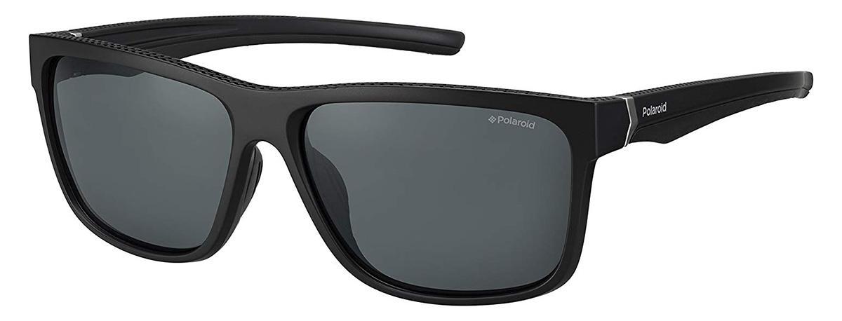 Купить Солнцезащитные очки Polaroid Sport PLD 7014/S 807 M9