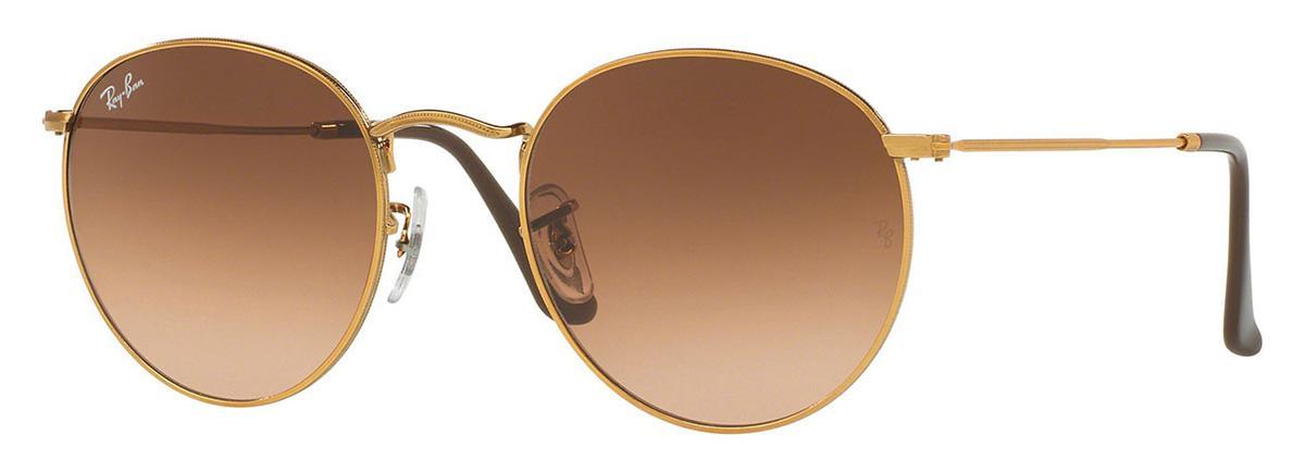 Купить Солнцезащитные очки Ray-Ban RB3447 9001/A5