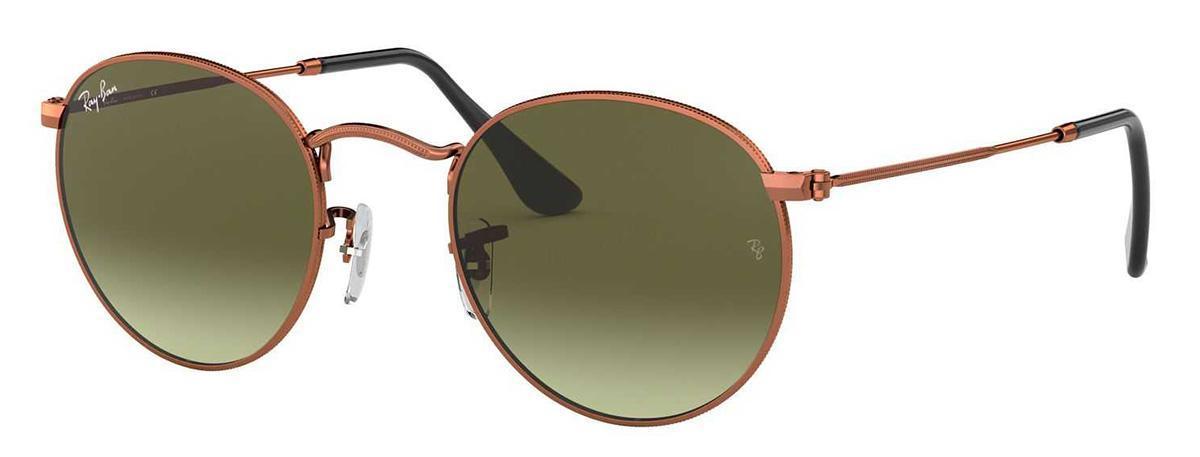 Купить Солнцезащитные очки Ray-Ban RB3447 9002/A6
