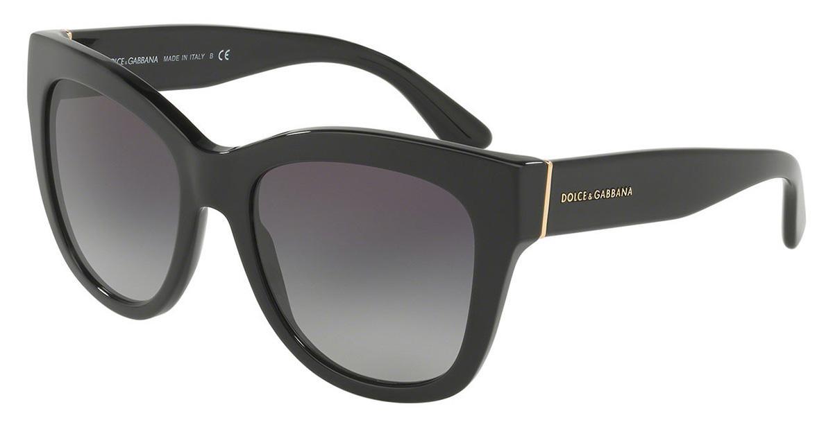 Купить Солнцезащитные очки Dolce&Gabbana DG4270 501/8G